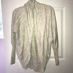 Aritzia - Woman's Wilfred Diderot Sweater